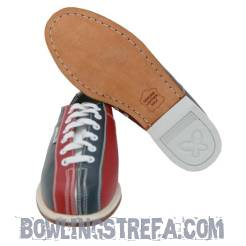 DEXTER LACED RENTAL SHOE, #37-52
