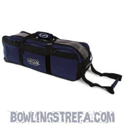 STORM ROLLER 3-BALL TOURNAMENT NAVY/BLACK