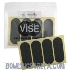 VISE Hada Patch Tape 4 gray