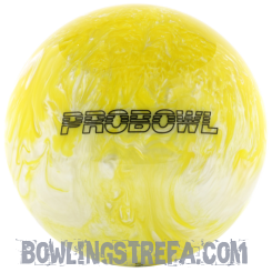 PRO BOWL - WHITE/YELLOW