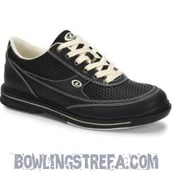 TURBO PRO BLACK/CREAM SIZE