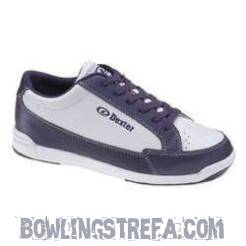 Dexter Dottie White Purple rozm 37,5 EU (7,5 US )