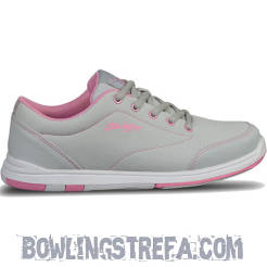 KR CHILL LIGHT GREY/PINK