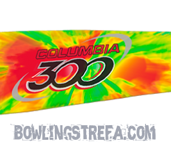 TEAM C300 LOGO COMP SLEEVE TIE DYE XL