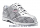 DEXTER ANA SILVER/ LIGHT GREY rozm 40
