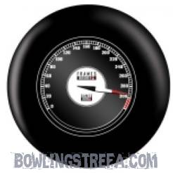 Funball Speed F1 - 15 lbs