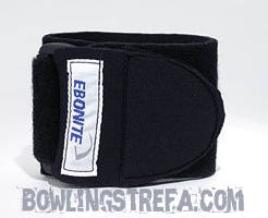 ULTRA PRENE WRIST SUPPORT (EACH)