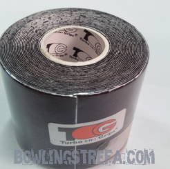 TURBO T1 Patch Tape