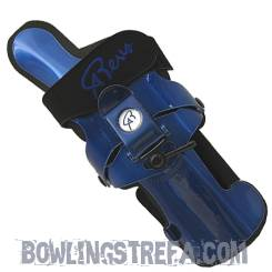 ROBBY REVS III, RIGHT HAND, MEDIUM (EACH)