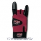 Storm Xtra Grip Glove Black/Red RH M