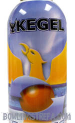Kegel Revive Cleaner - środek do mycia kul 236 ml