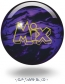 Gallery_mix_black_purple