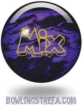 Large_mix_black_purple