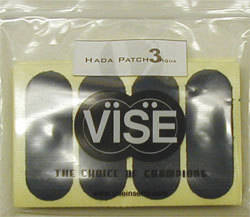 VISE Hada Patch Tape 3 AQUA