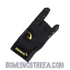 REACT/R GLOVE, RIGHT HAND, X-SMALL (EACH)
